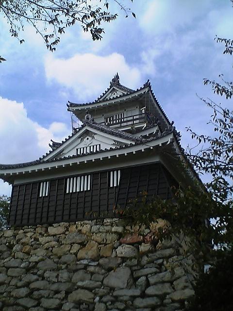 Hamamatsujyo
