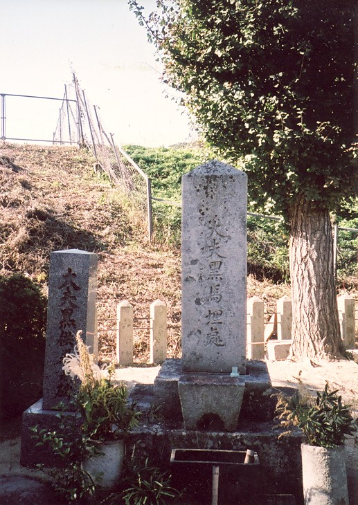Tayuguro