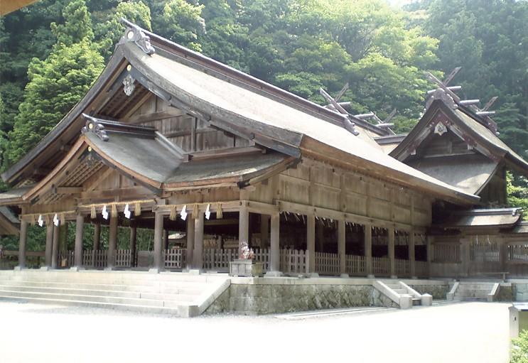 Mihojinjya2