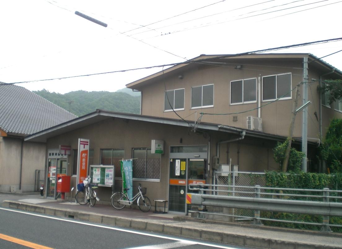 Senogawa_2