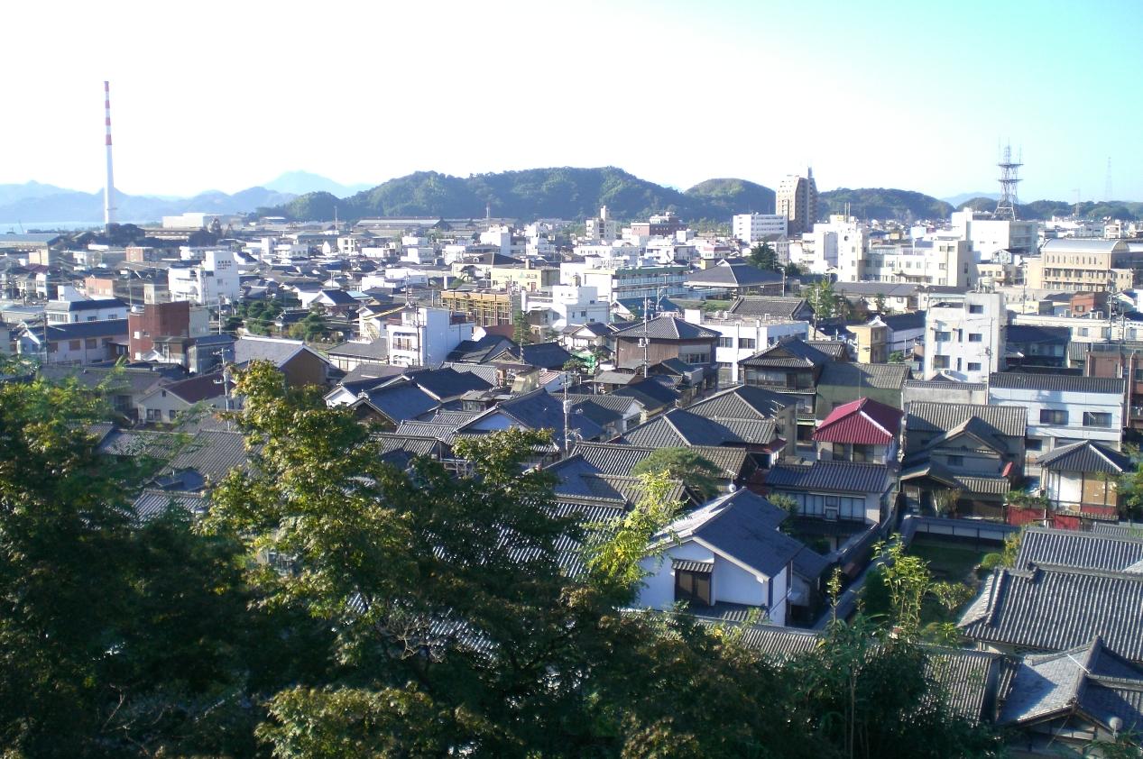 Takehara7