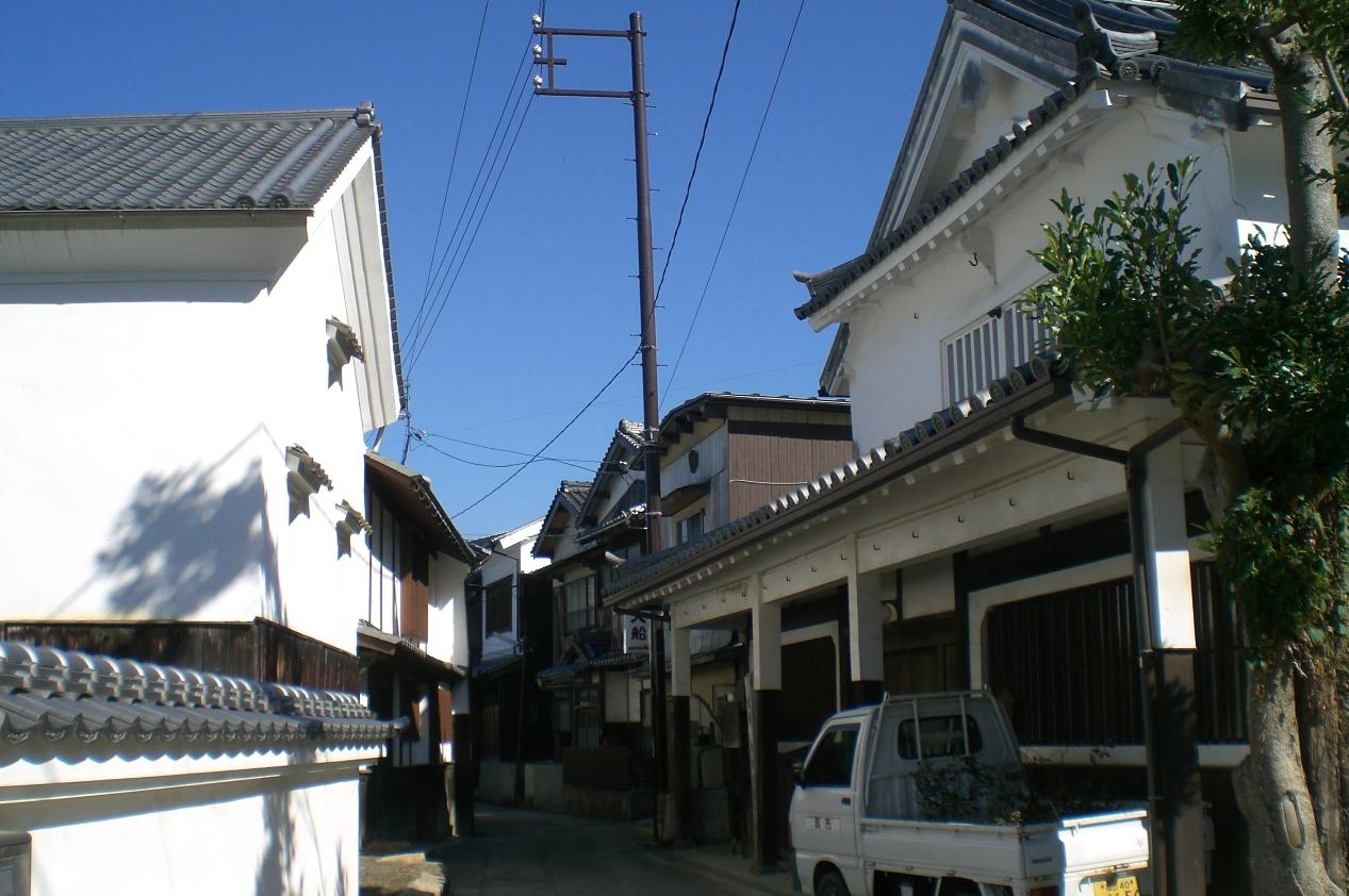 Shimameguri10
