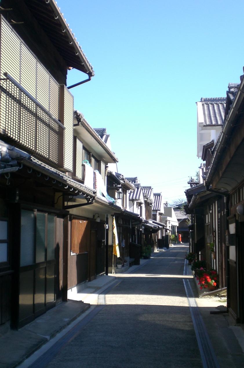 Shimameguri11
