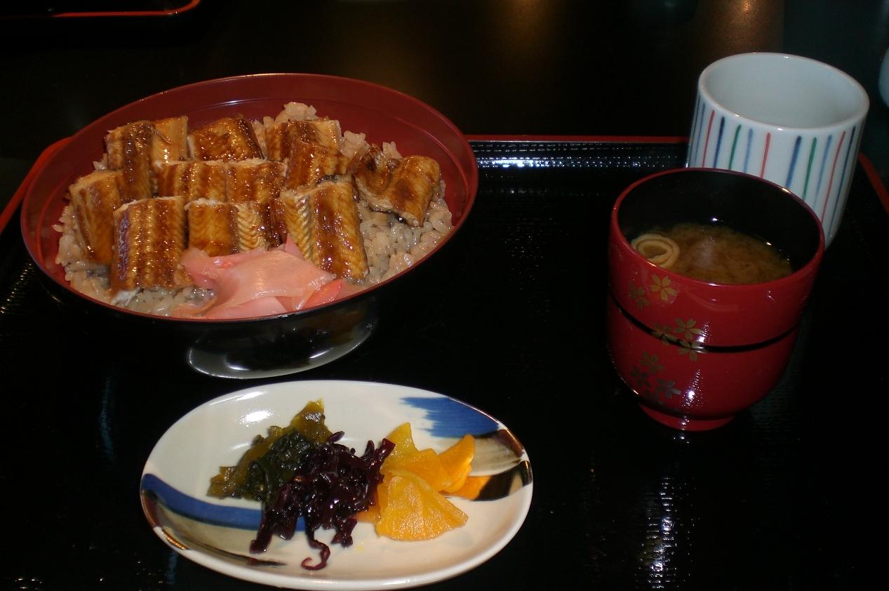 Shimameguri6