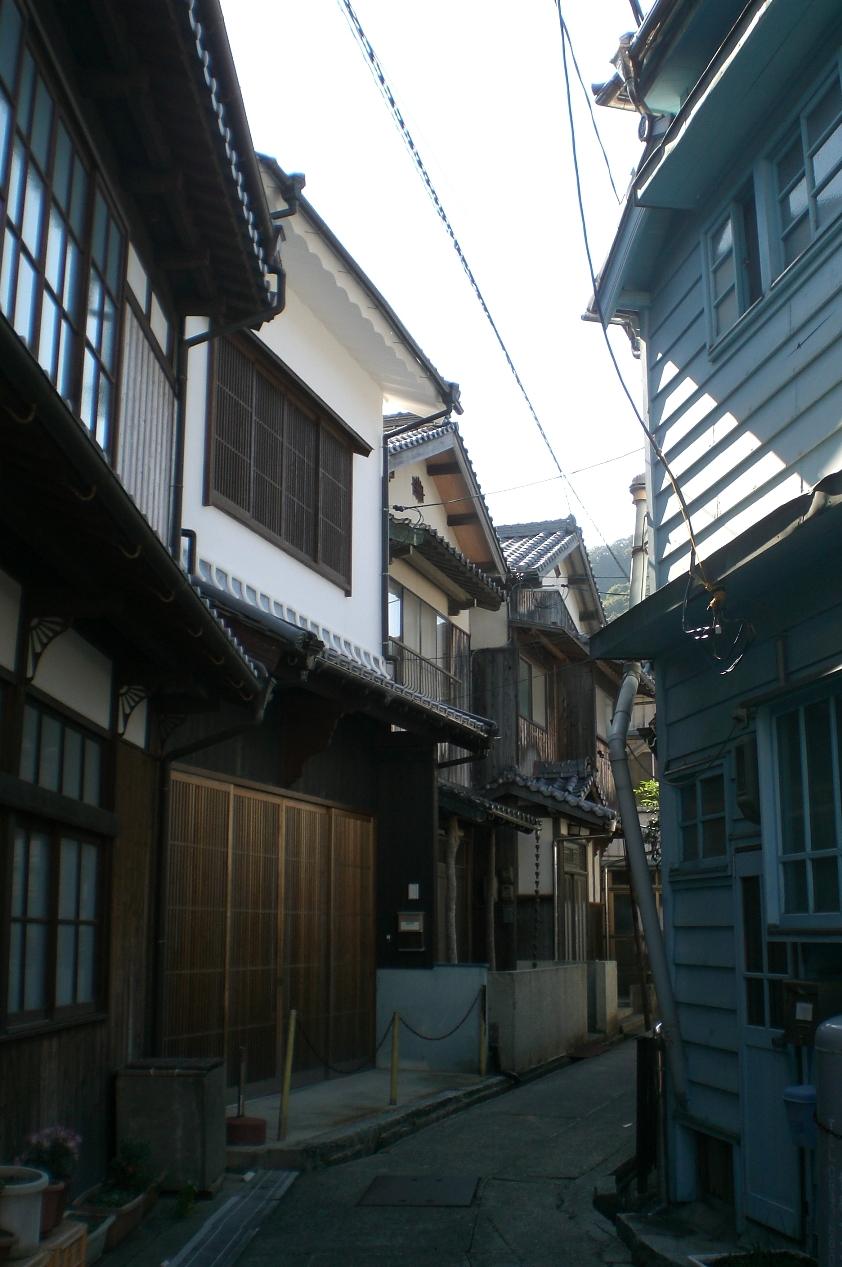 Shimameguri9