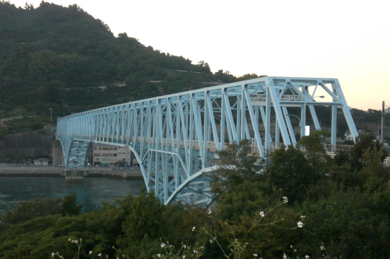Shimameguri19