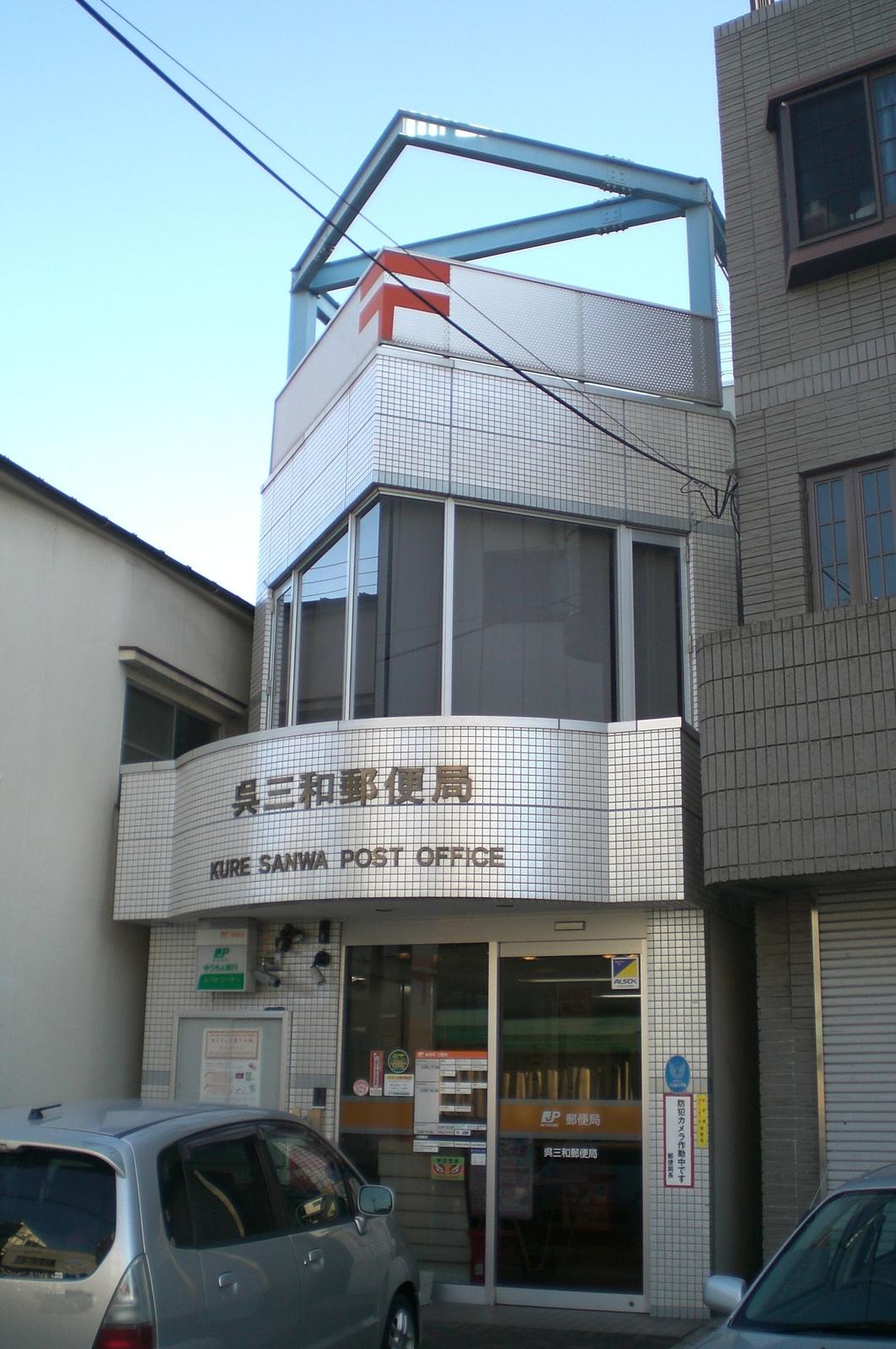Kuresanwa