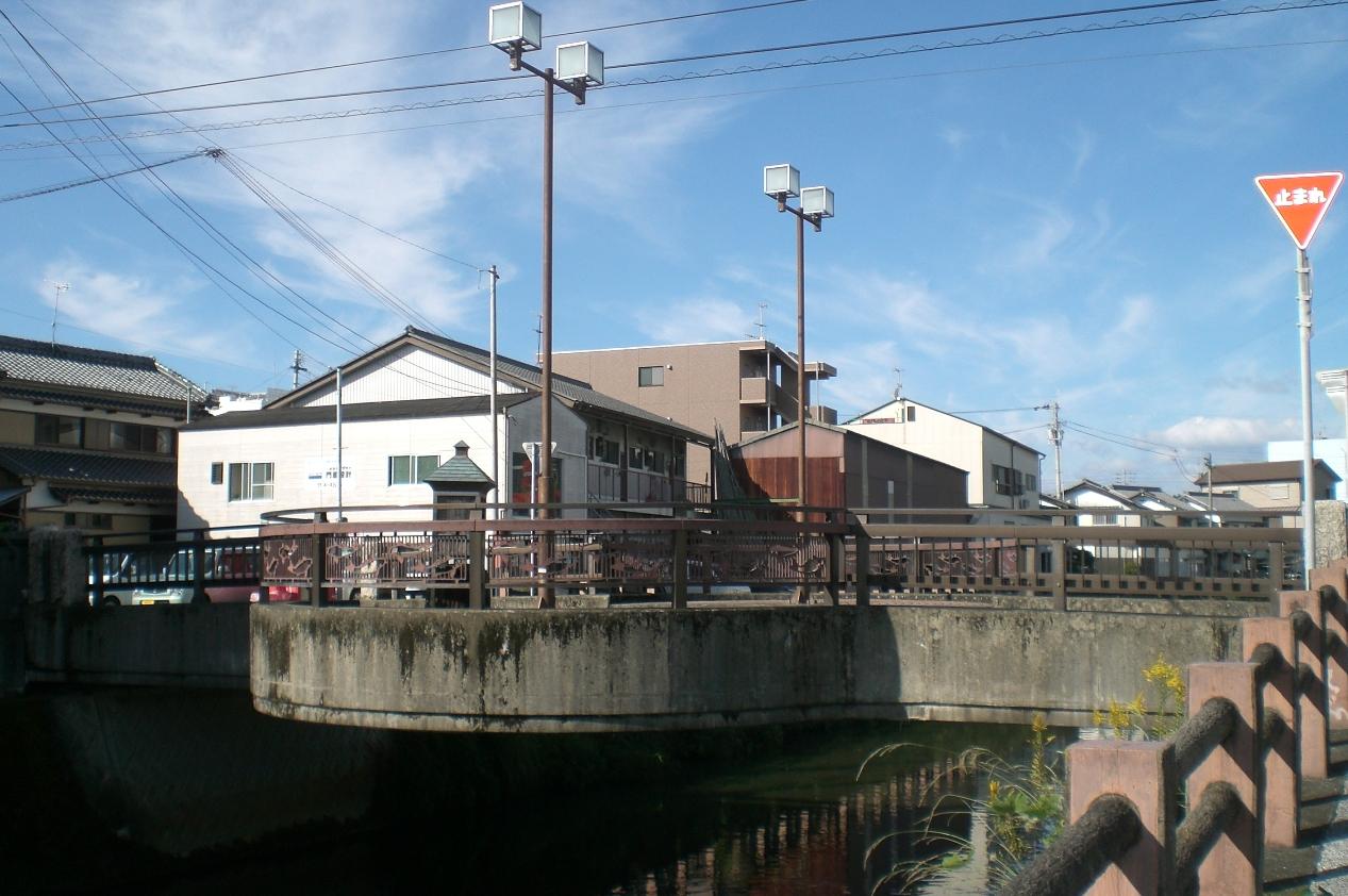 Tsubakibashi1