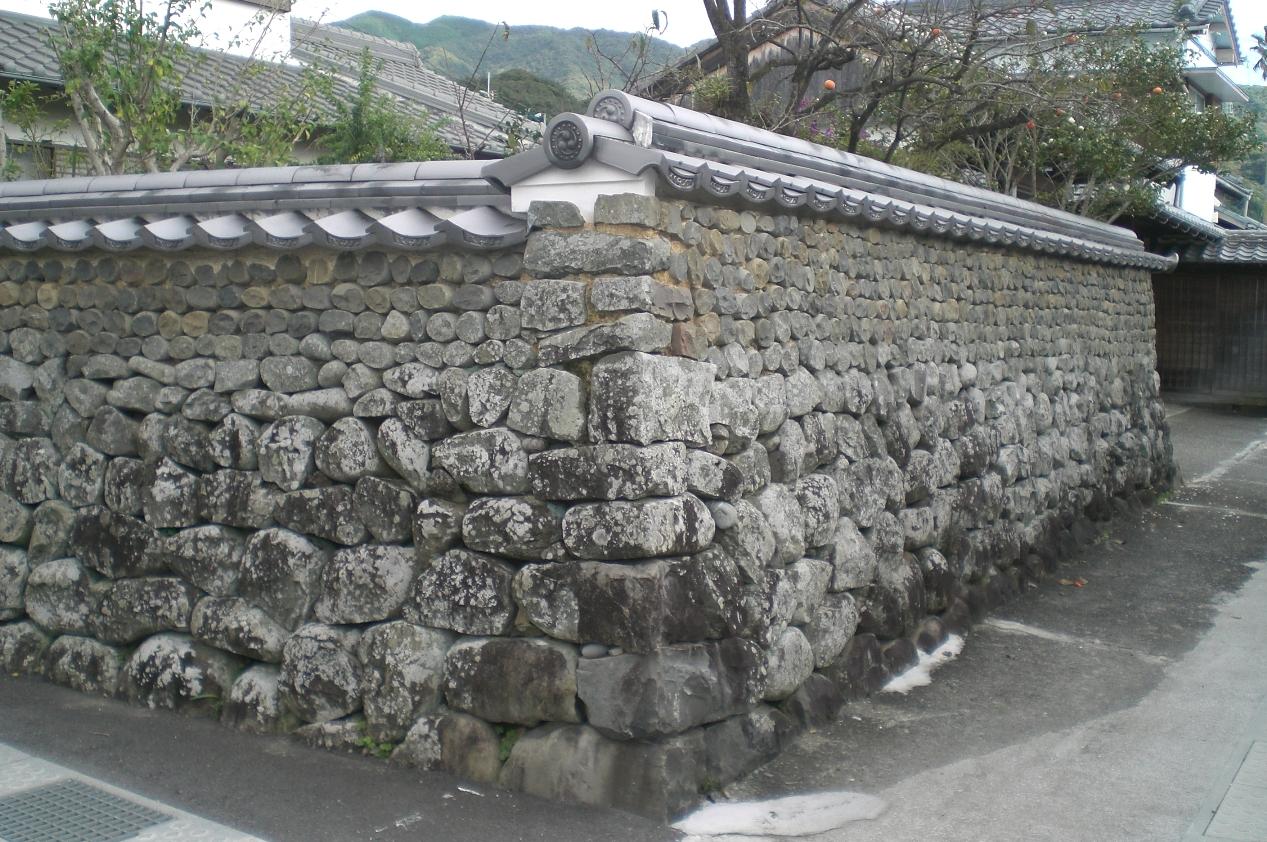 Kiragawa1