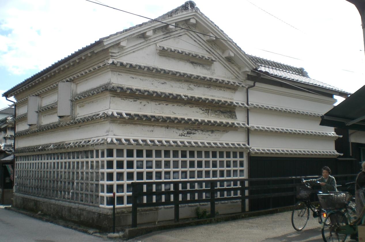 Kiragawa10