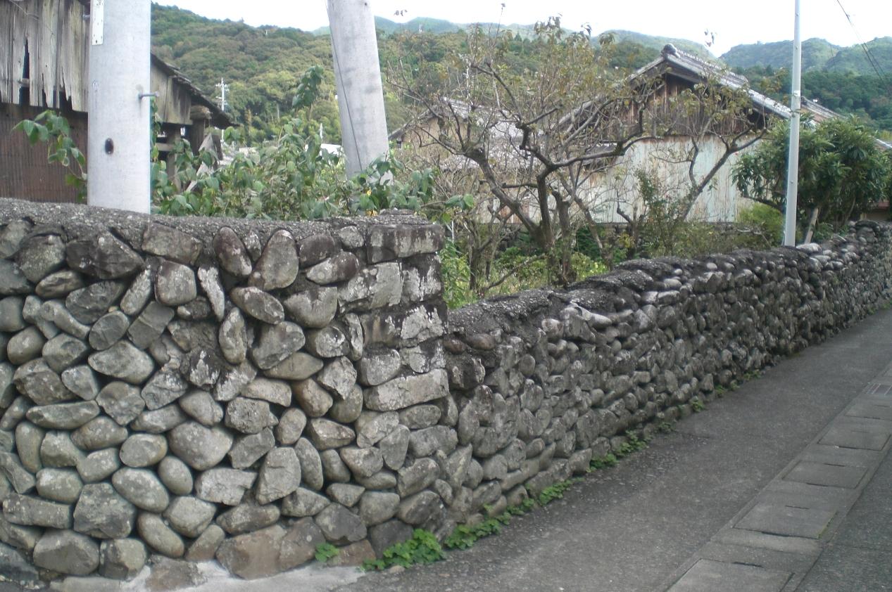 Kiragawa11