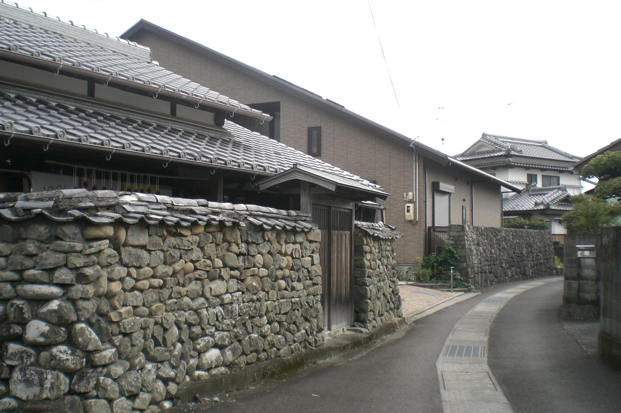 Kiragawa2