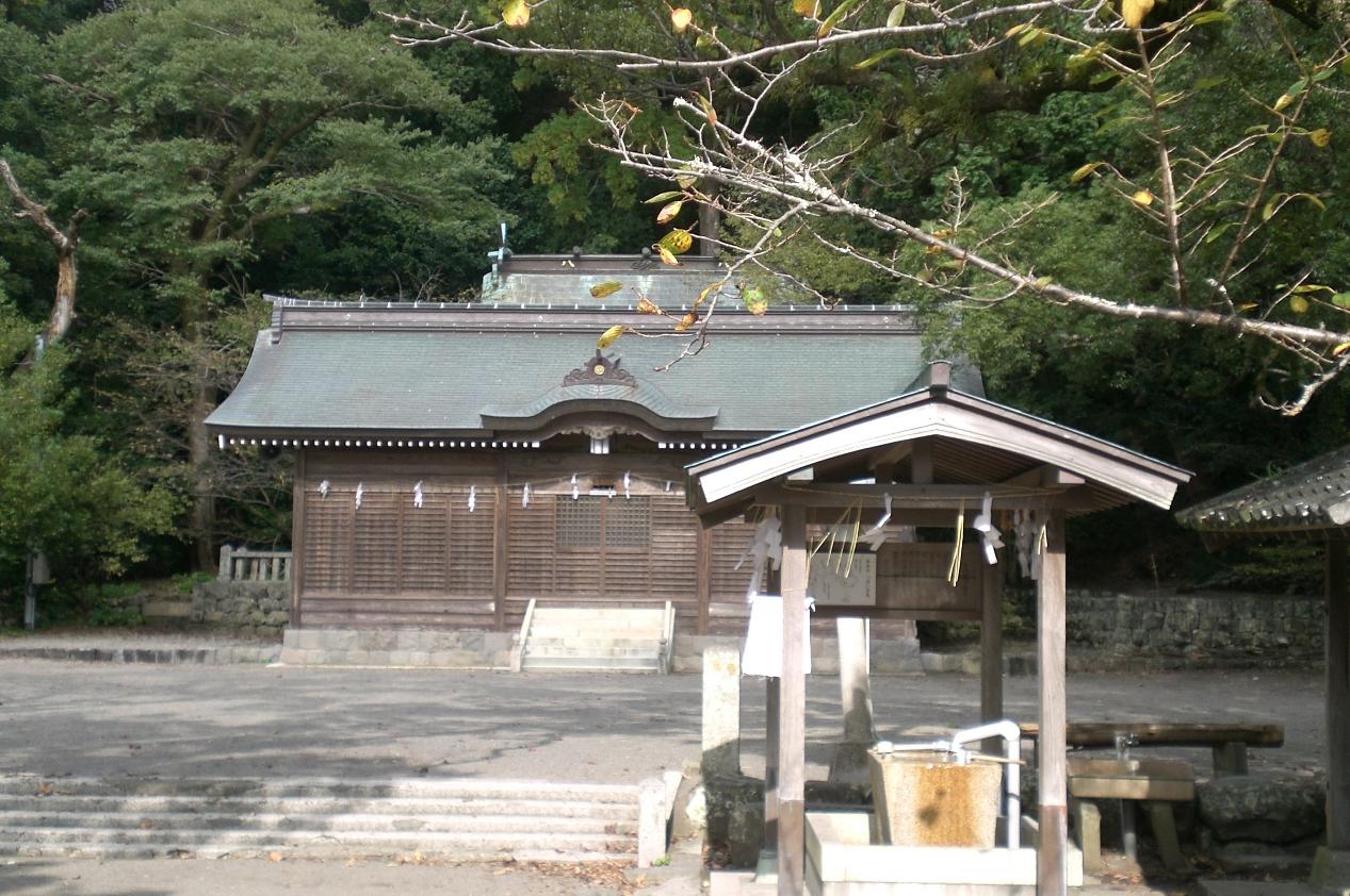 Kiragawa3
