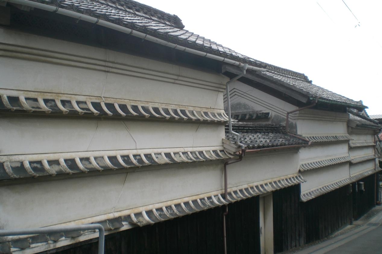 Kiragawa7