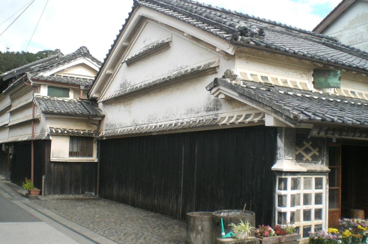 Kiragawa8