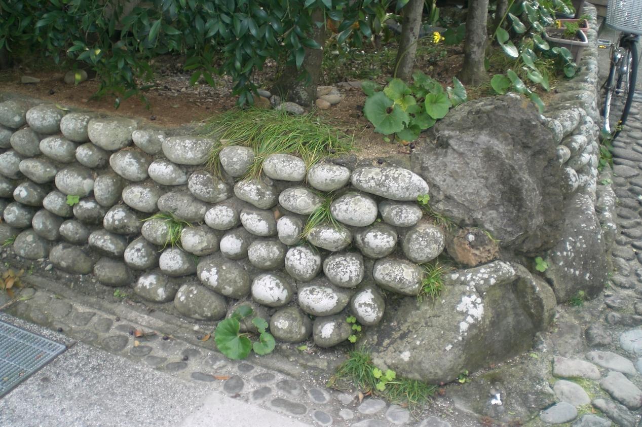 Kiragawa9