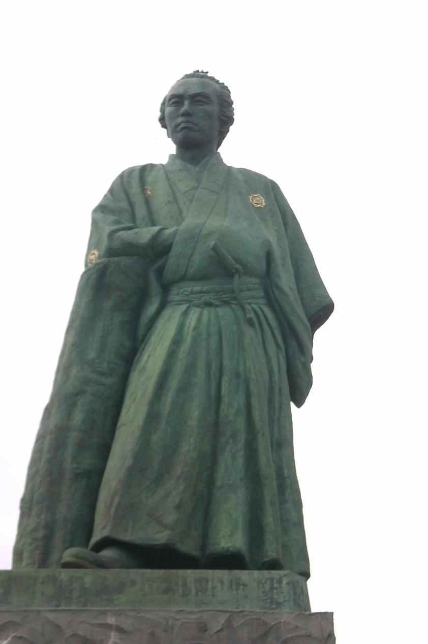 Katsurahama11