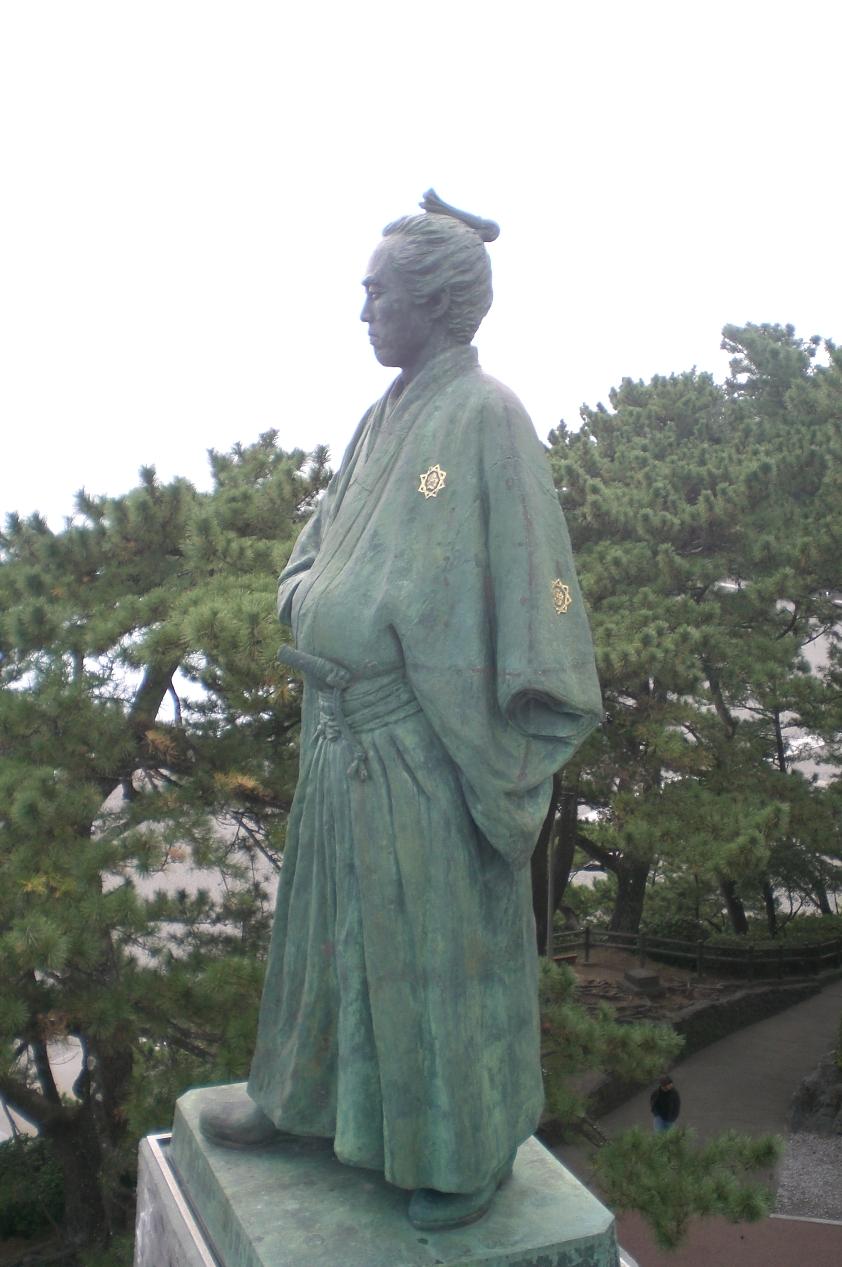 Katsurahama12_3