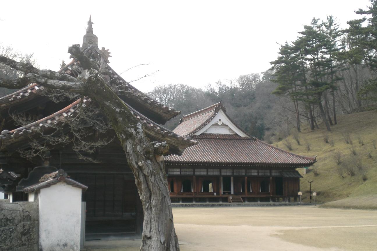Shizutanigakko1