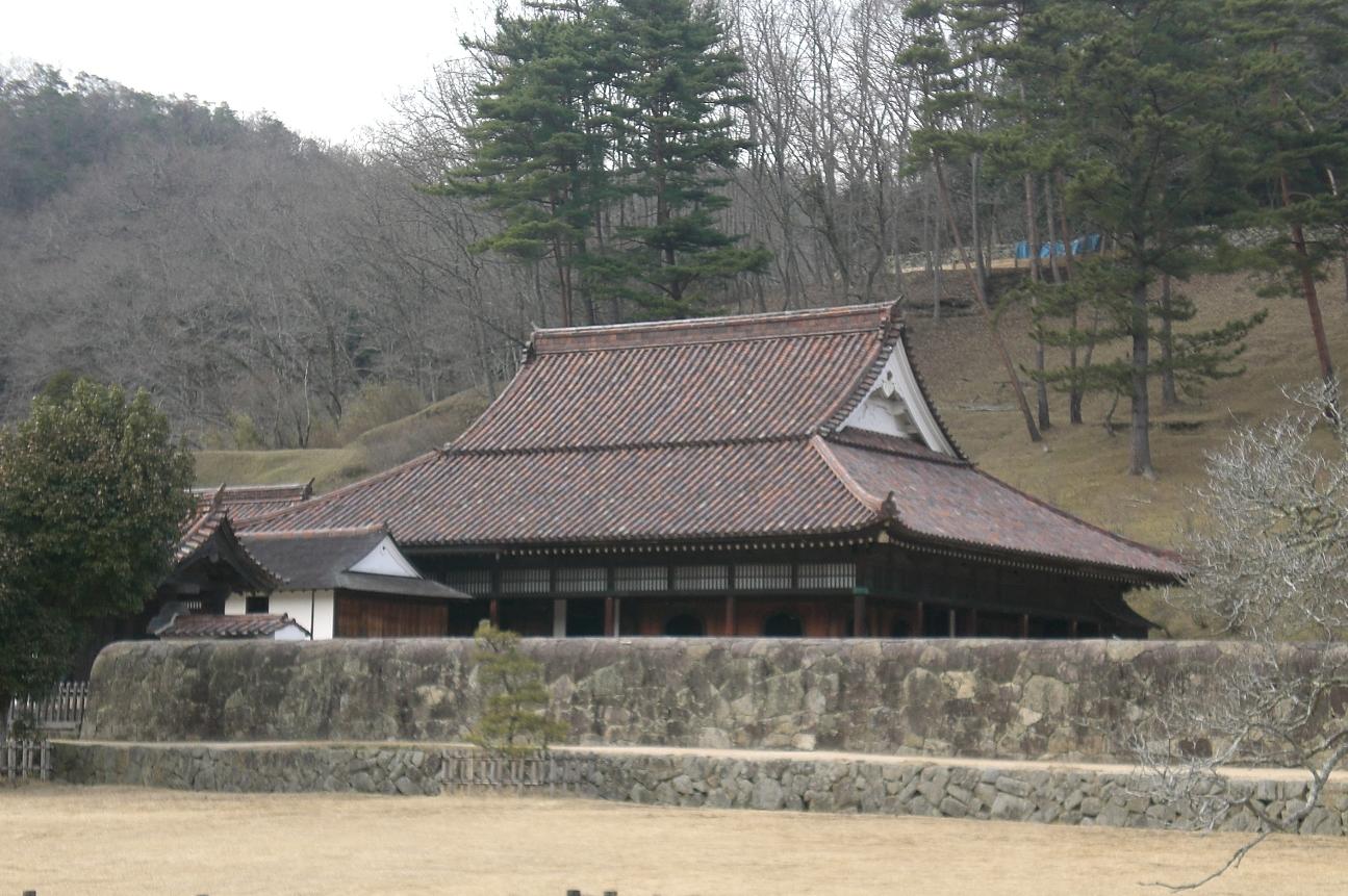 Shizutanigakko3