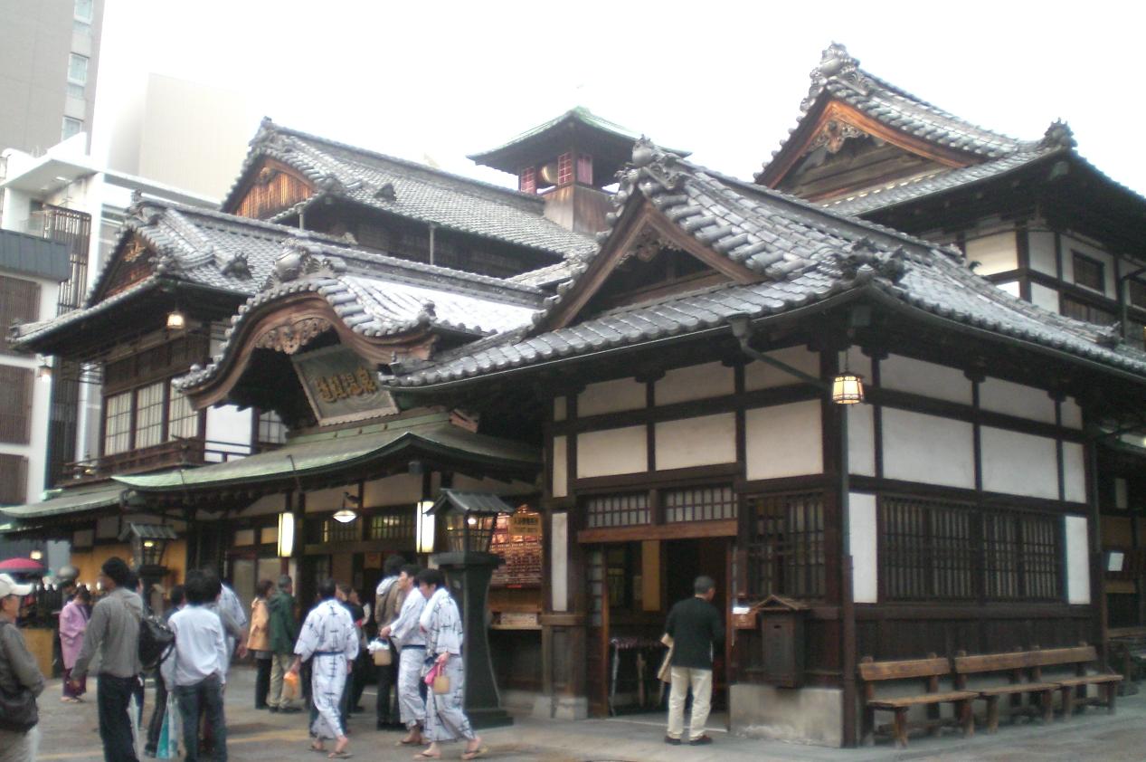 Matsuyama3_2