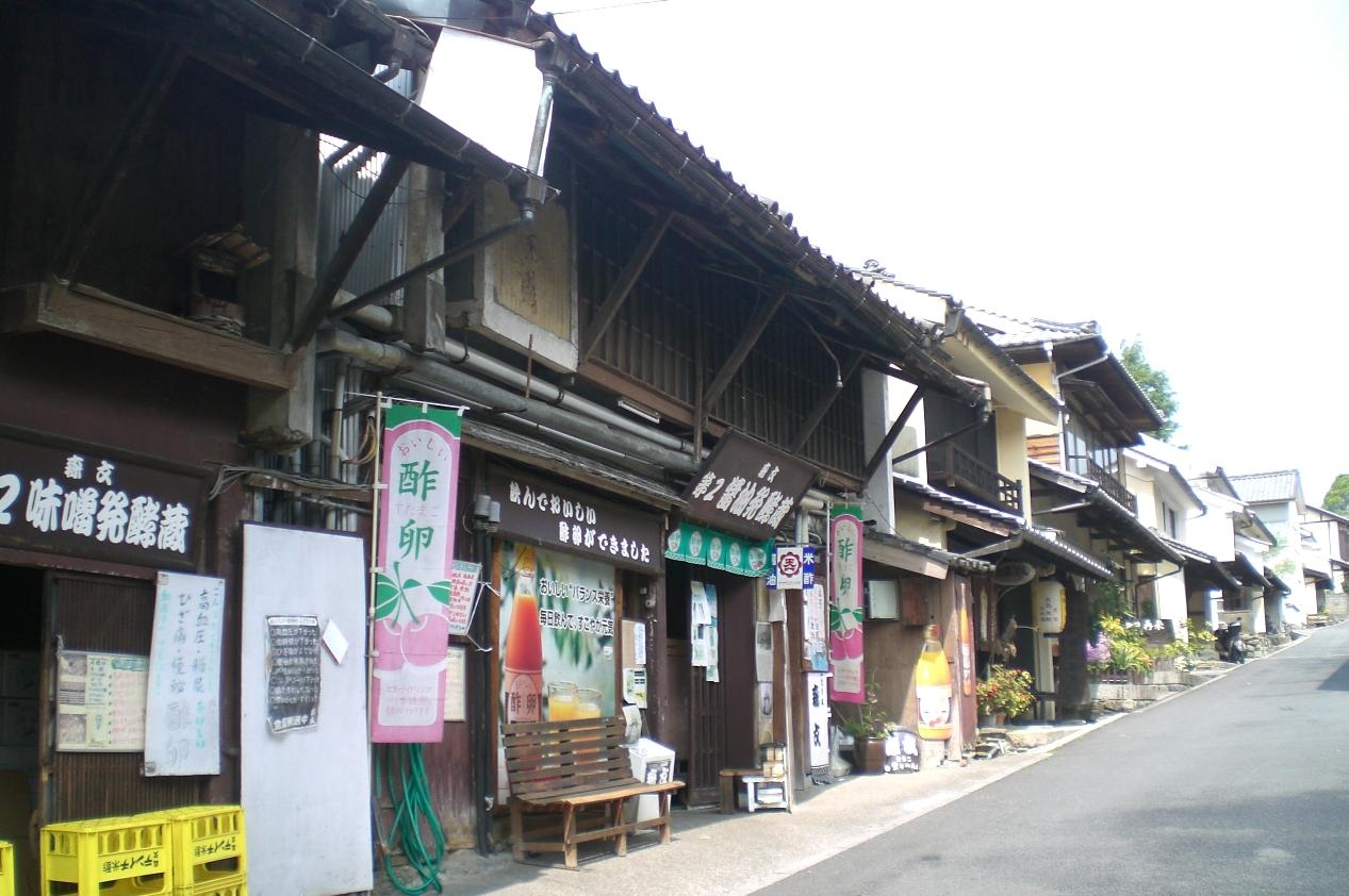 Uchiko5_2