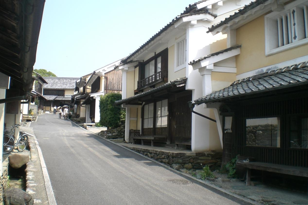 Uchiko6_2