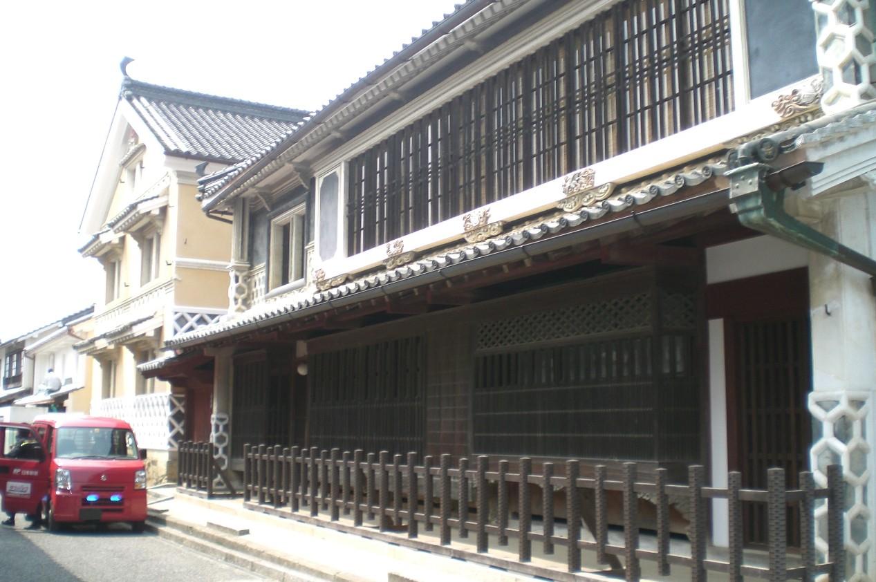 Uchiko9