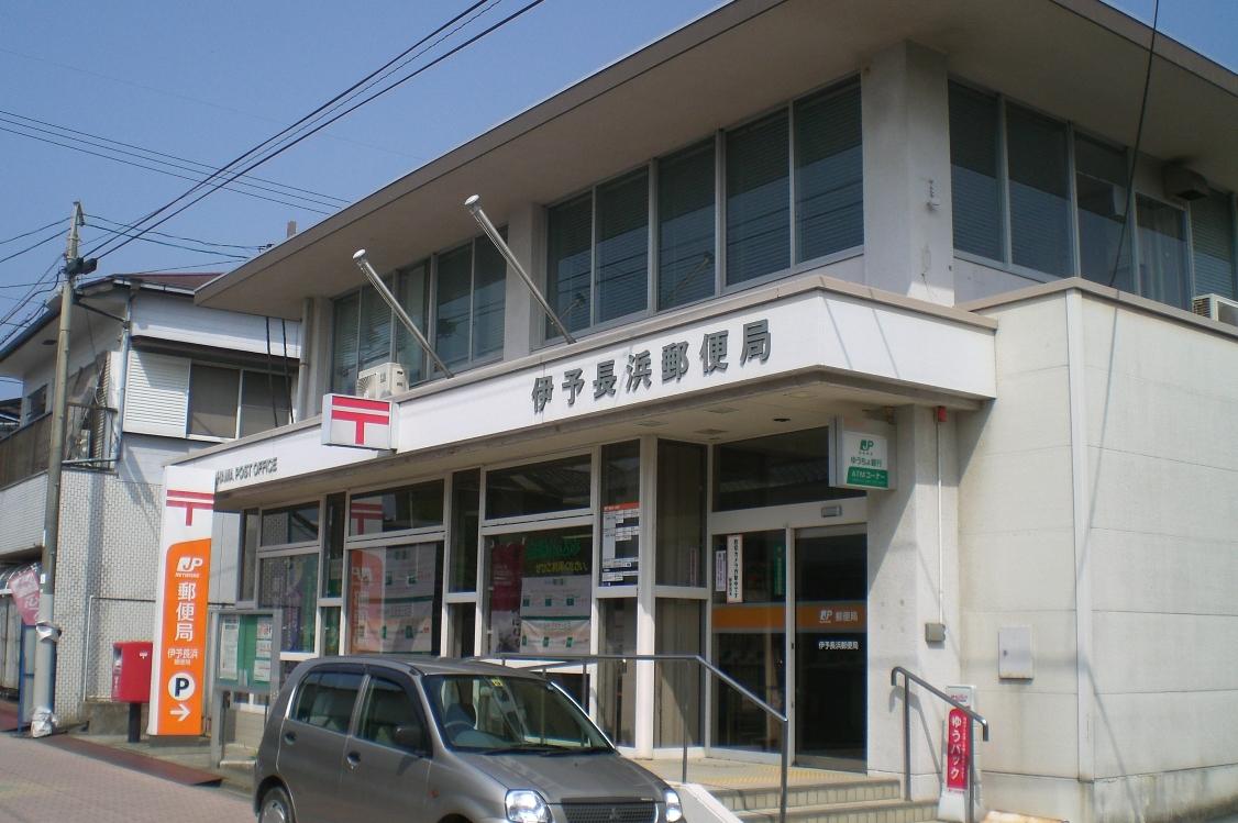 Iyonagahama