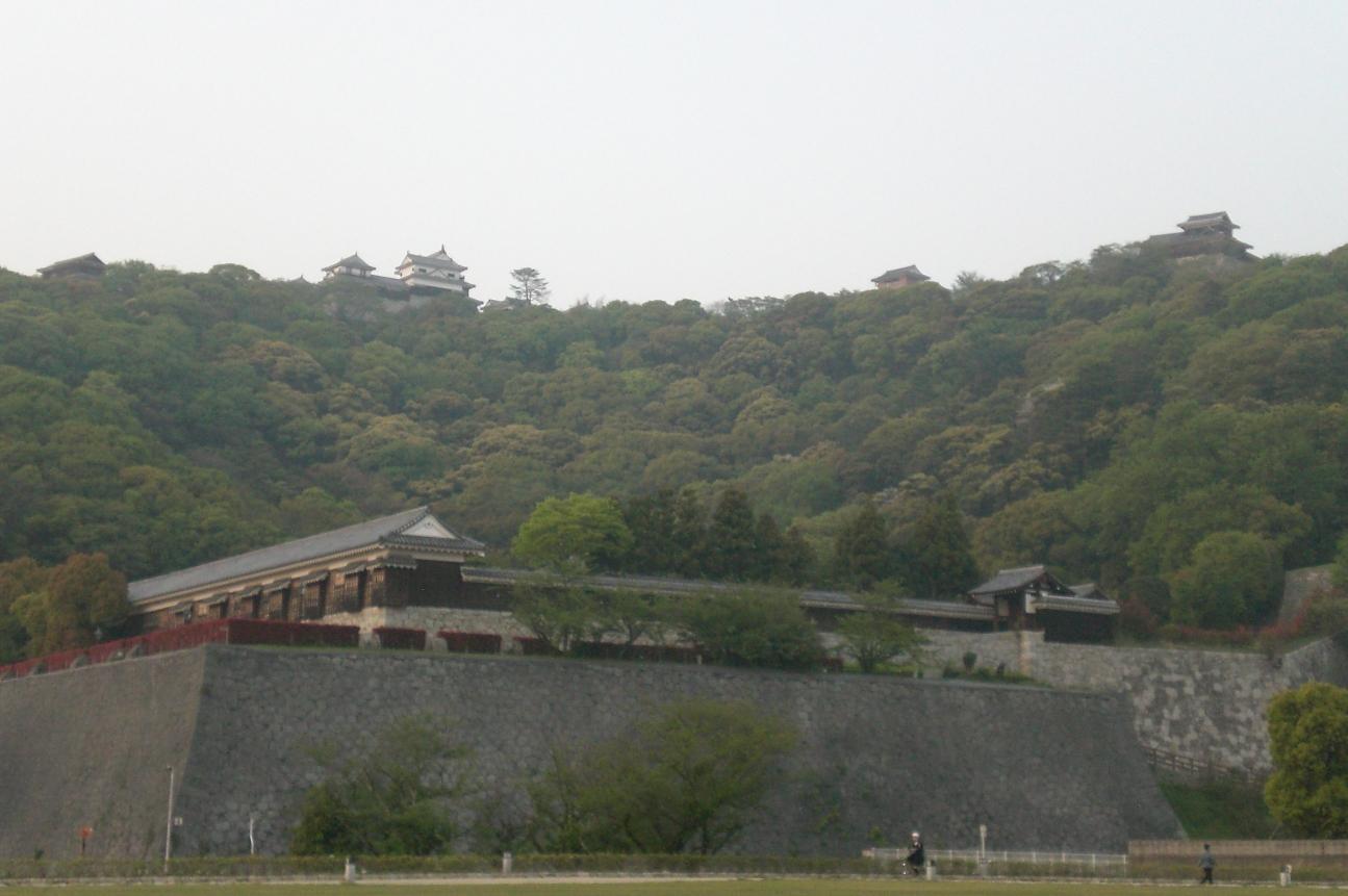 Matsuyama8