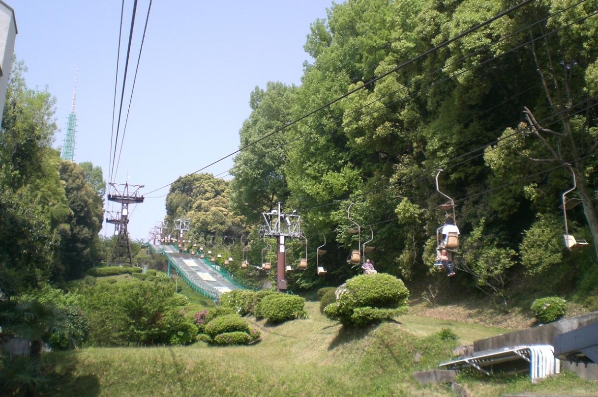 Matsuyama9_2