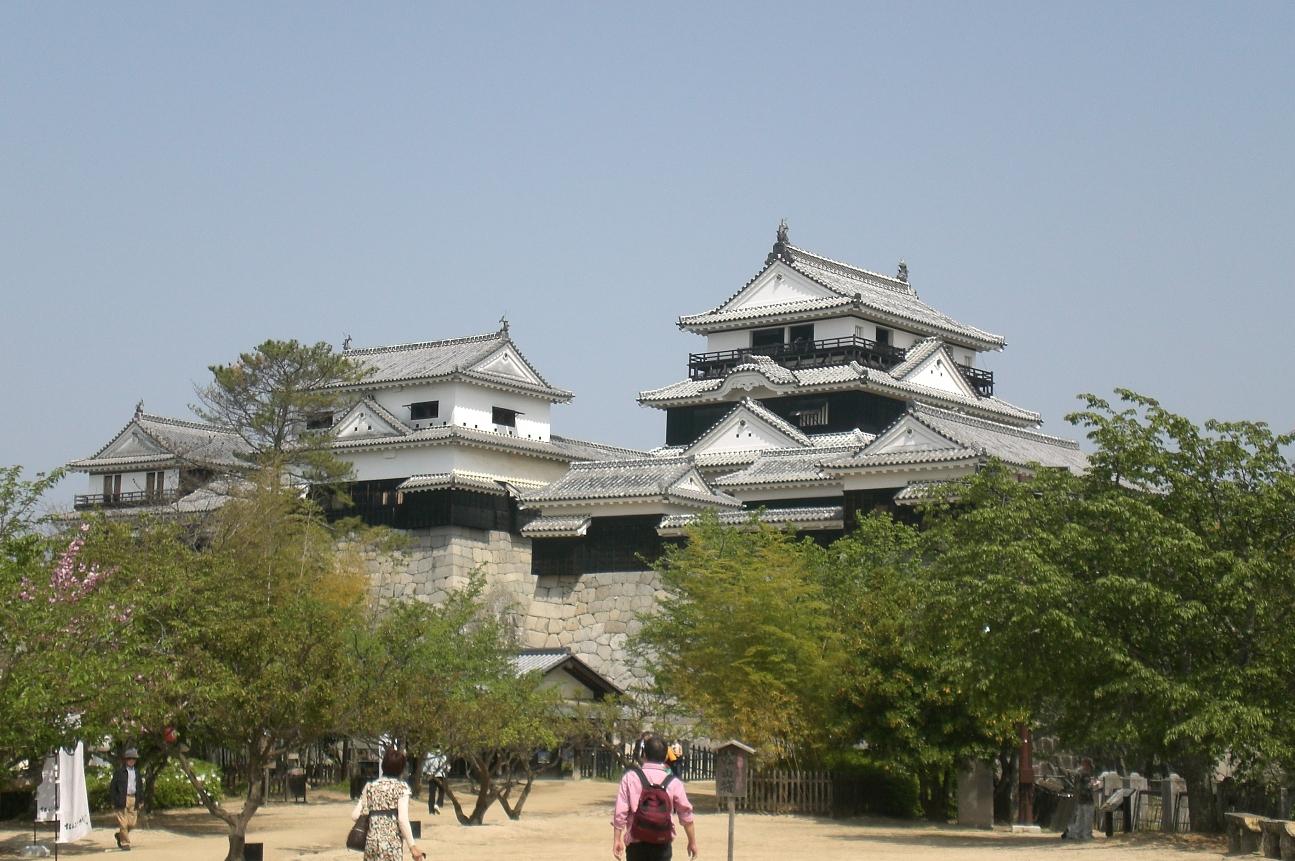 Matsuyama12