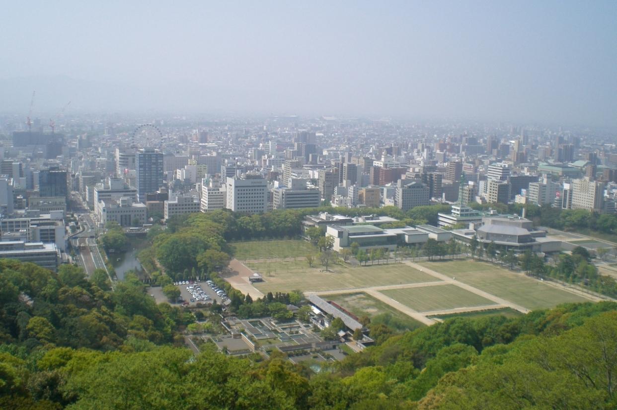 Matsuyama13