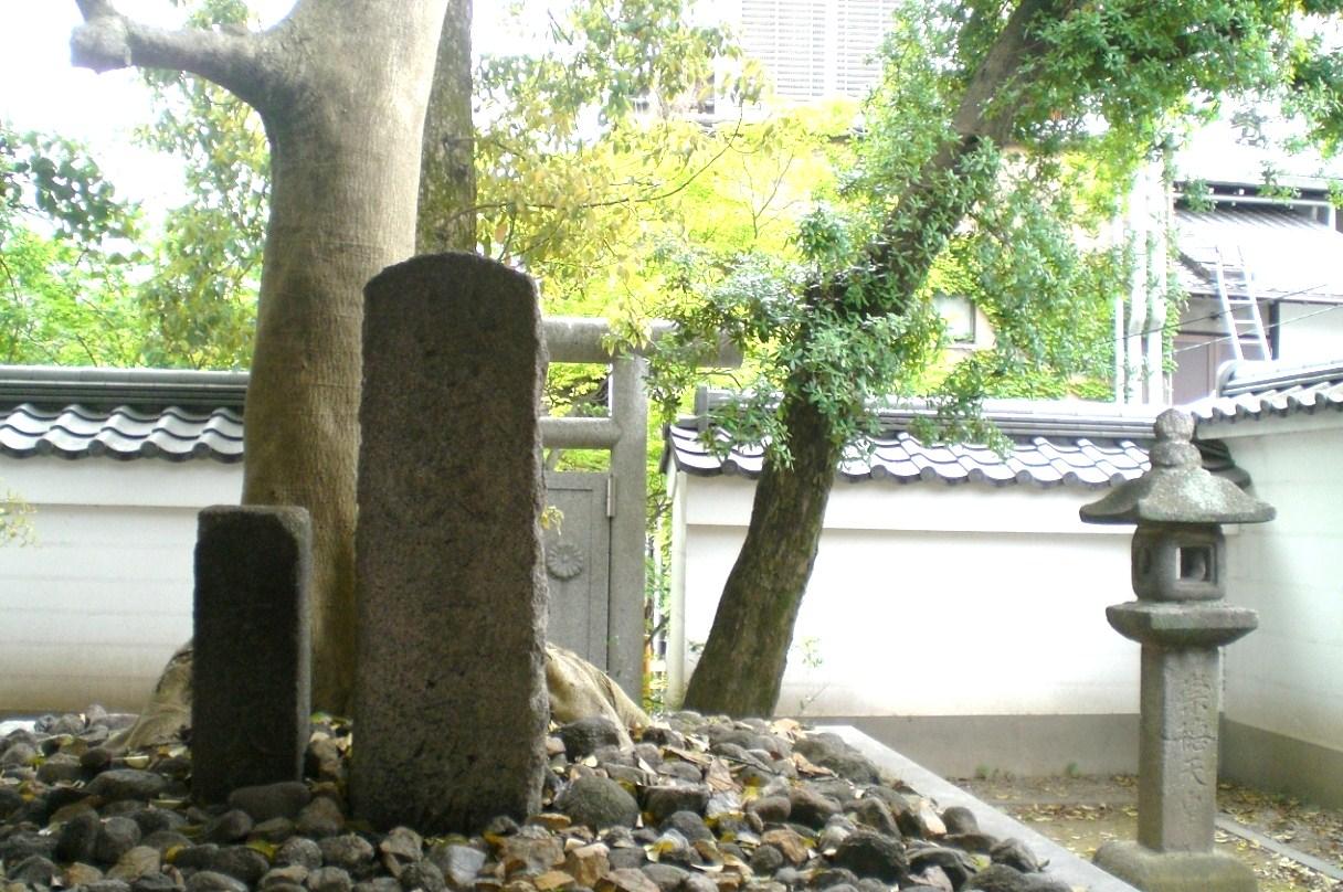 Kyoto2_2