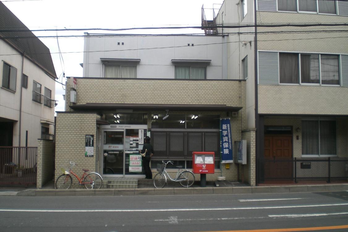 Kyotokiyomizu_3