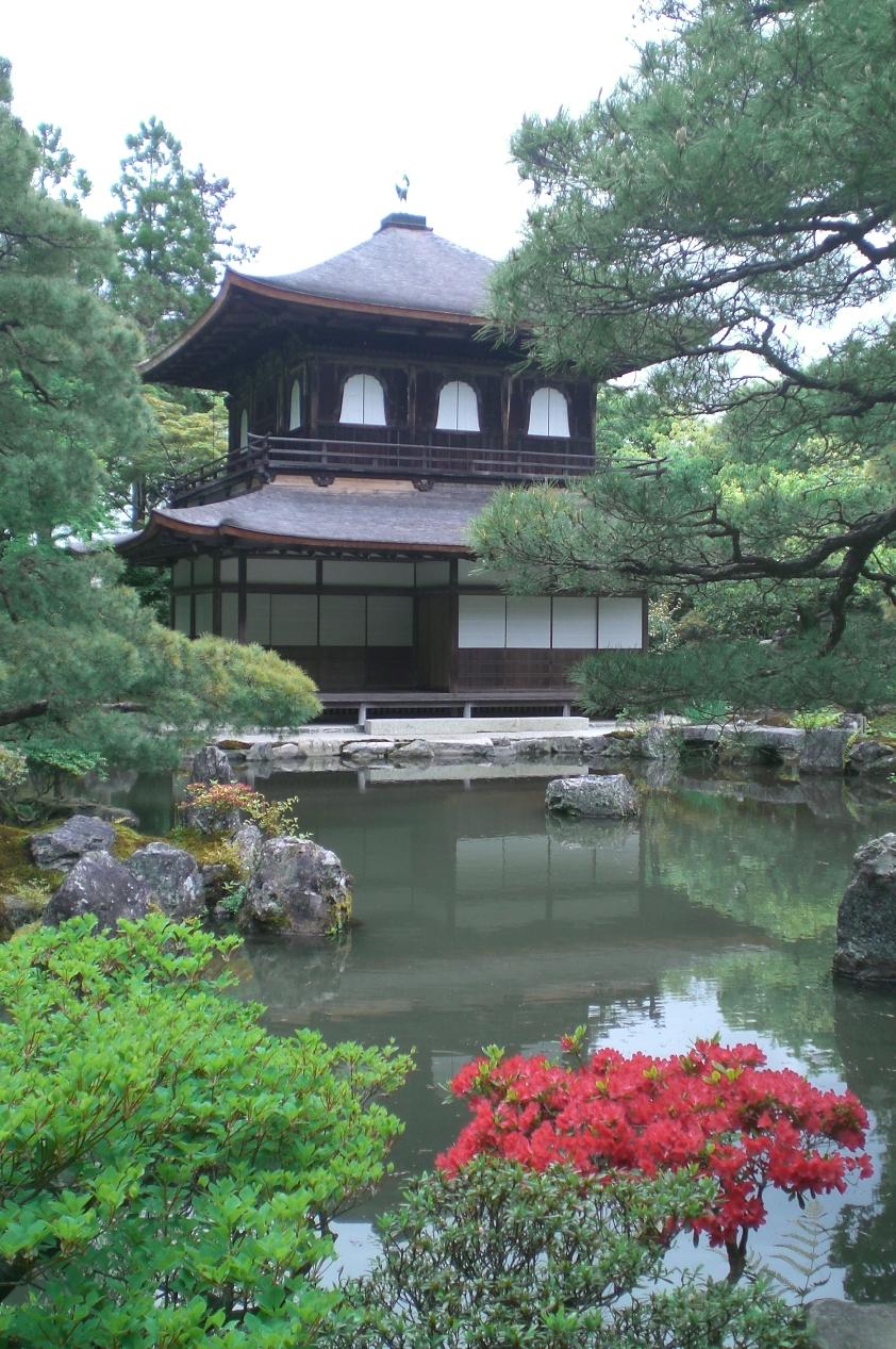 Kyoto6_2