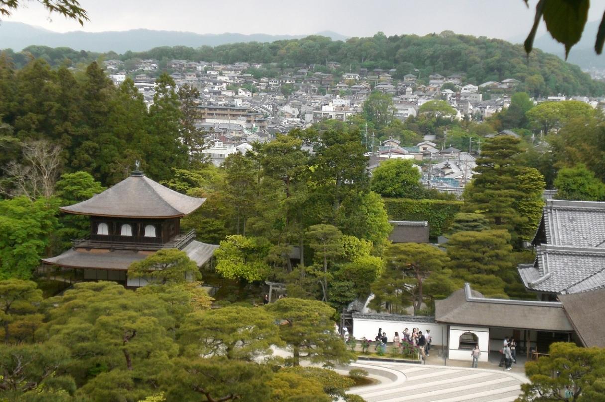 Kyoto8_2