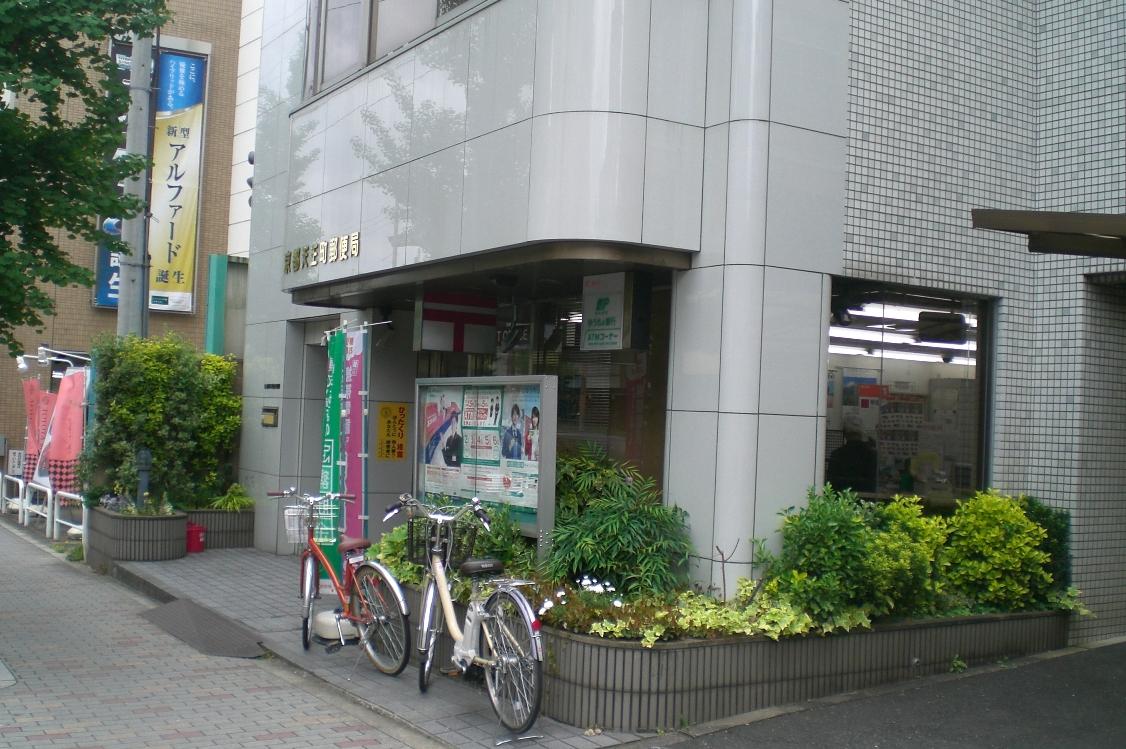 Kyototennocyo