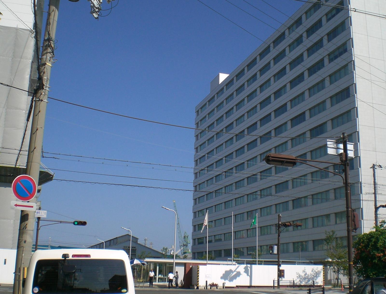 Kawasakijuko