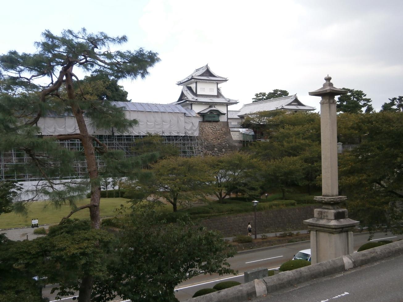 Ishikawamon1