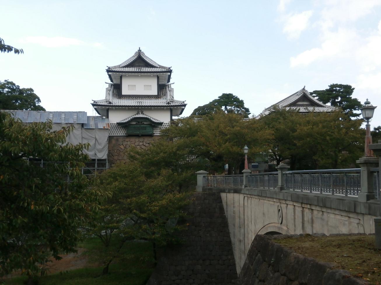 Ishikawamon2_2