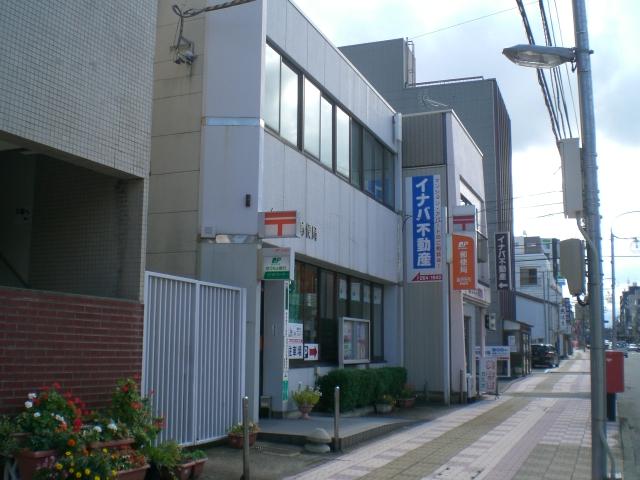 Kanazawaishibiki_2