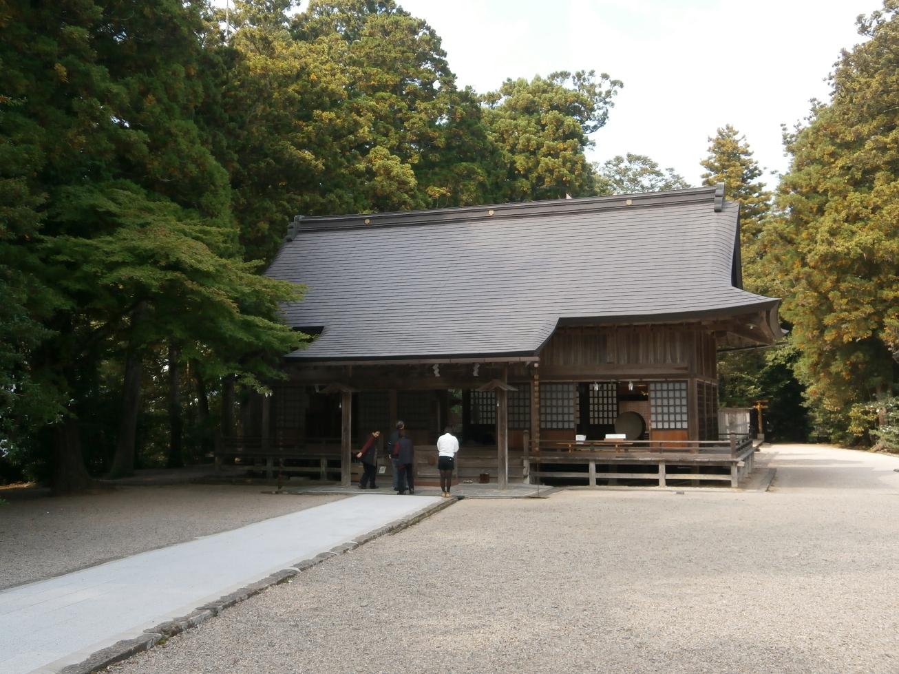 Izumo30