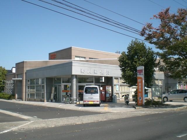 Hikawa_2