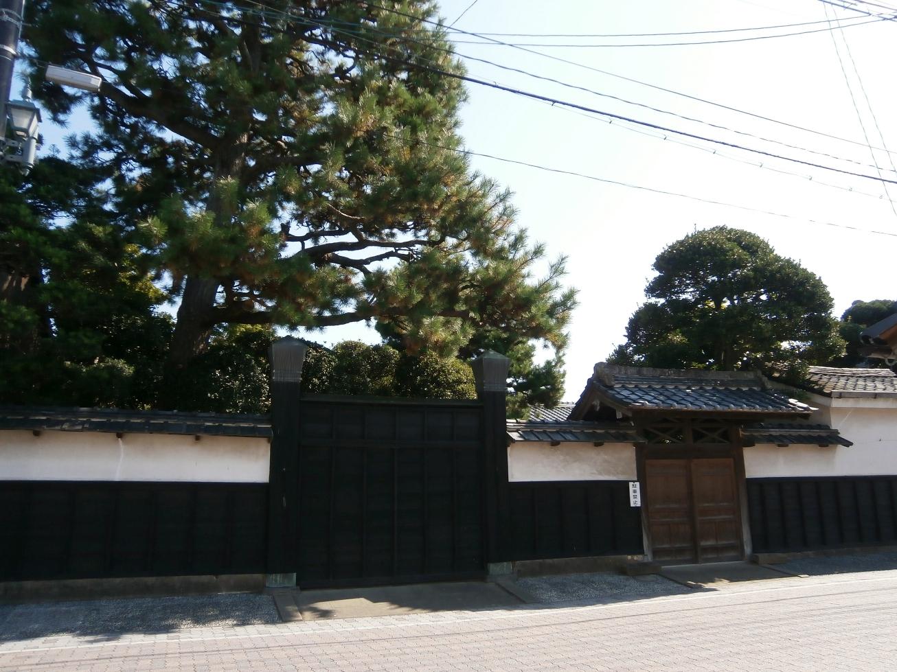 Matsue5
