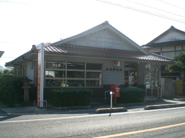 Kimachi1
