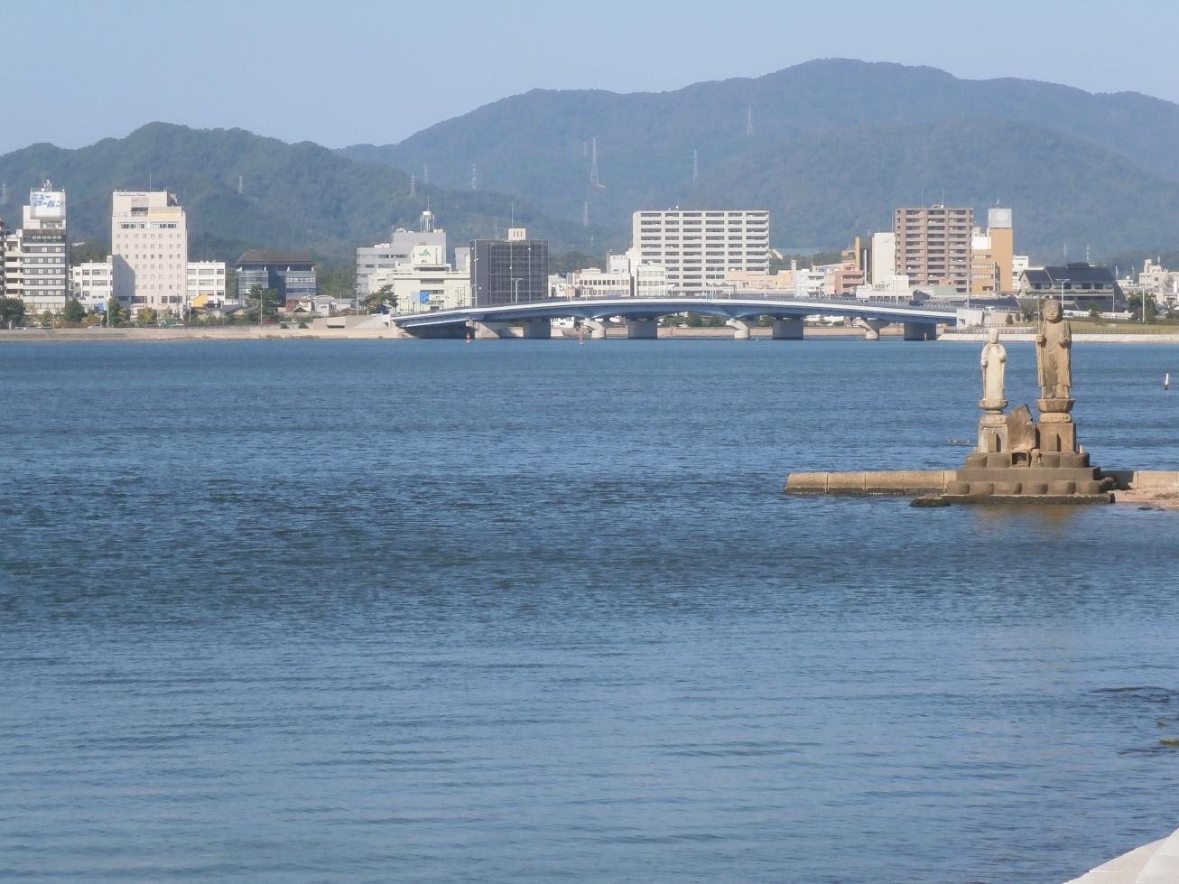 Matsue12