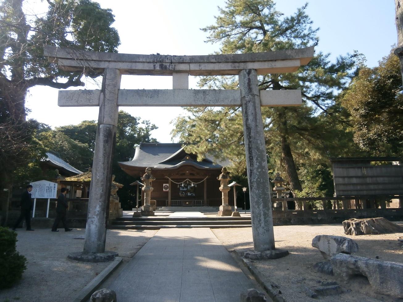 Matsue14