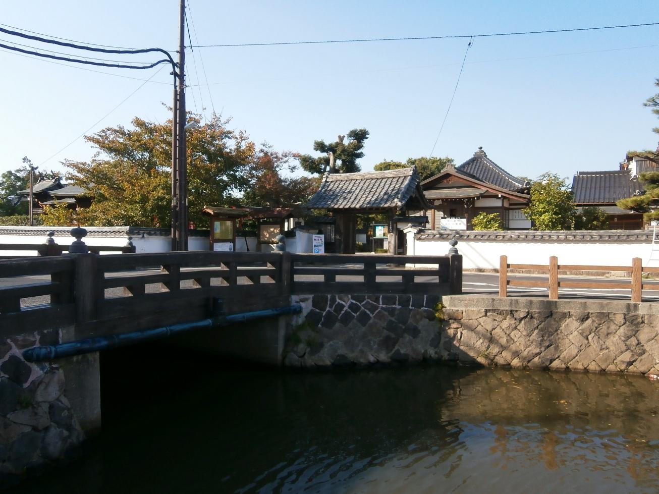 Matsue18