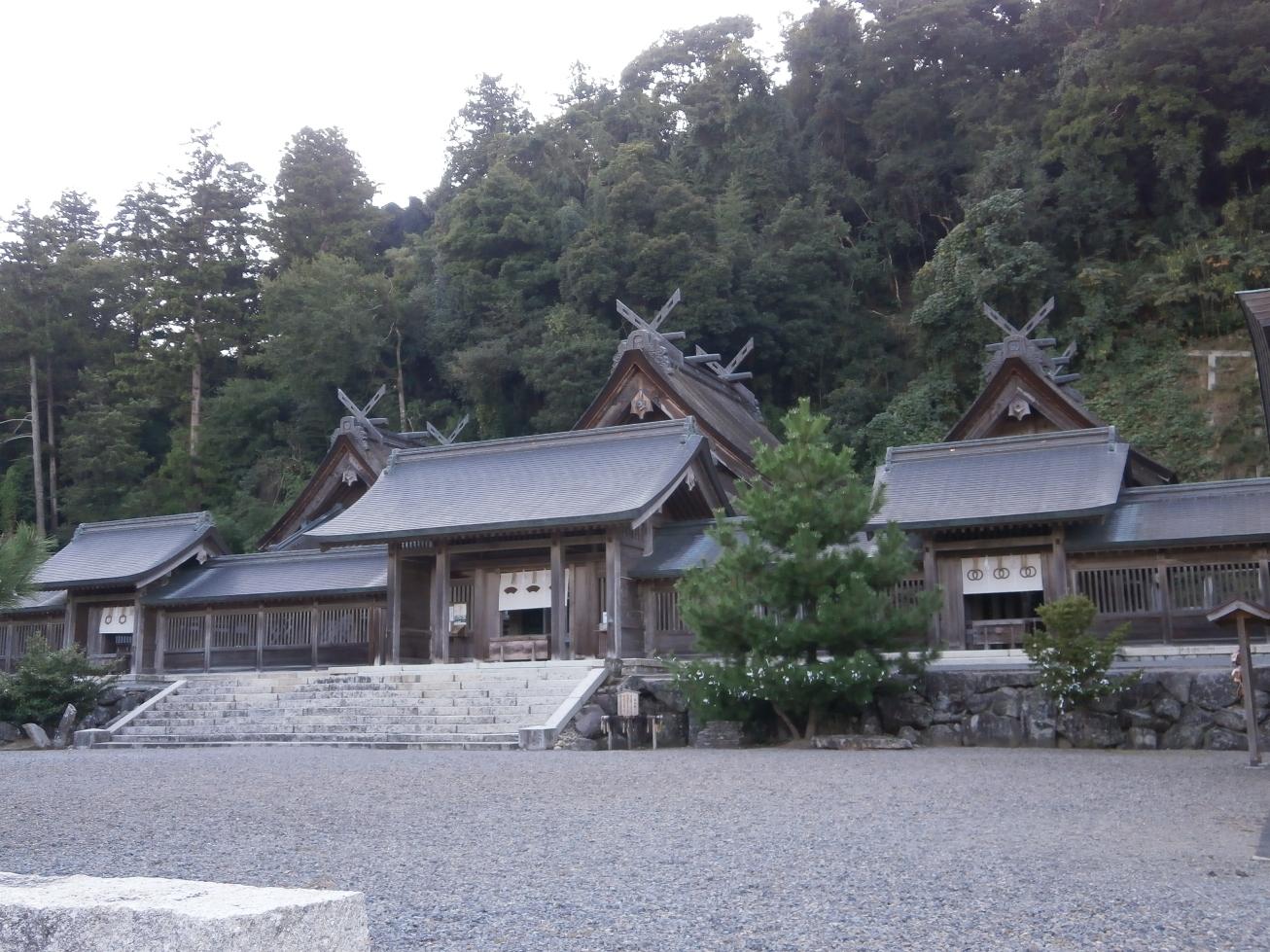Matsue25